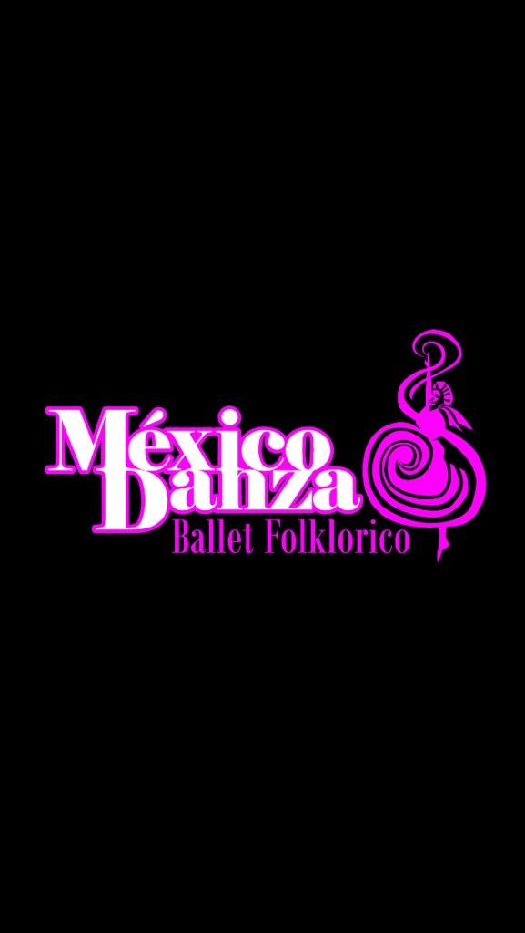 Mexico Danza